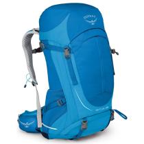 Buy Sirrus 36 Summit Blue