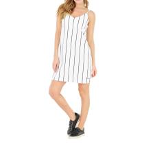 Achat Sita Dress White