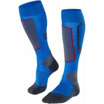 Acquisto SK4 Wool M Cobalt Blue