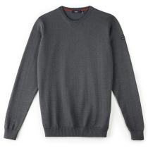 Compra Skalite Grey
