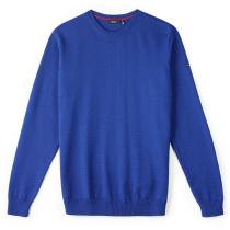 Kauf Skalite Sporty Blue