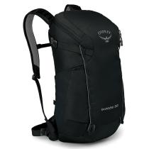 c7c90abb57 Sac à dos Osprey, sac à dos randonnée & porte bébé Osprey homme ...