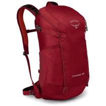 Buy Skarab 22 Mystic Red