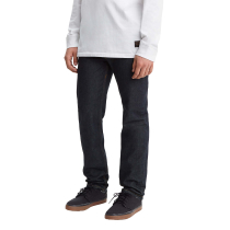Acquisto Skate 511 Slim Denim Pant Indigo Warp Rinse