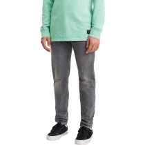 Acquisto Skate 512 Slim 5 Pocket S&E Cypress