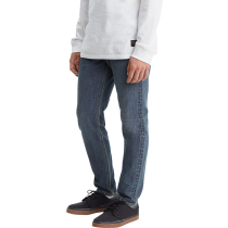 Achat Skate 512 Slim Denim Pant S&E Bush