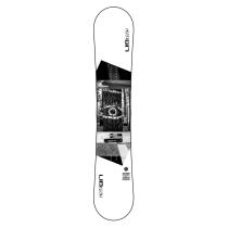 Achat Skate Banana Sweetin 2021