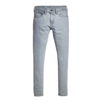 Buy Skate 512 Slim Denim Pant Parry