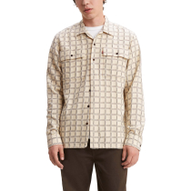 Kauf Skate Ls Work Shirt Monterey Multi Plaid