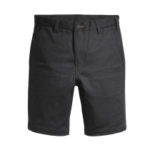 Achat Skate Work Short Black Twill