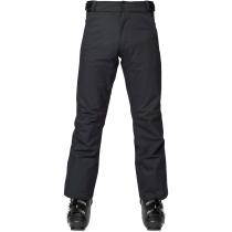 Achat Ski Pant Black