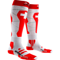 Buy Ski Patriot 4.0 Suisse Blanc/Rouge