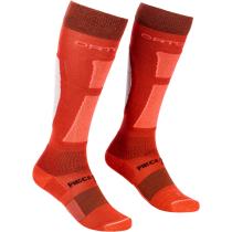 Compra Ski Rock'N'Wool Long Socks W Blush