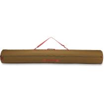 Achat Ski Sleeve 175cm Dkoldkrose