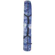 Buy Ski Bag 2 Ski Bag Topographic Print