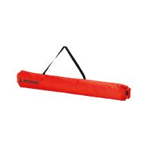 Kauf Ski Bag A Sleeve Bright Red/Black