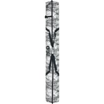 Achat Ski Bag Lofoten