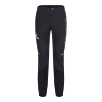 Kauf Ski Crossing Pants Nero
