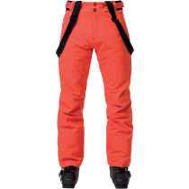 Acquisto Ski Pant Lava Orange