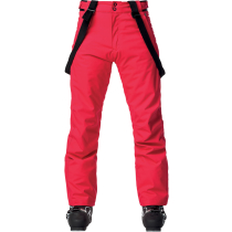 Acquisto Ski Pant Sports Red