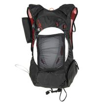Kauf Skialpi Pack Plus Helmet