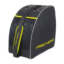Kauf Skibootbag Alpine EcoBlack
