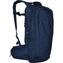 Achat Skibotn 15L Pack Indigo Night