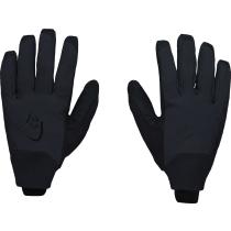 Acquisto Skibotn Flex1 Gloves Unisex Caviar