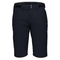 Buy Skibotn Flex1 Shorts M'S Caviar
