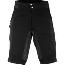 Buy Skibotn Flex1 Shorts M Caviar