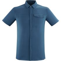 Compra Skim Shirt SS M Ink Blue