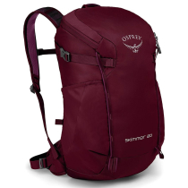 Compra Skimmer 20 Plum Red