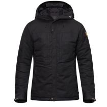 Achat Skogso Padded Jacket M Black