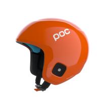 Achat Skull Dura X SPIN Fluorescent Orange