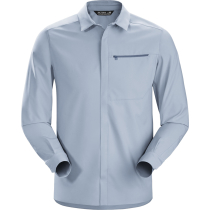 Skyline LS Shirt Men's Aeroscene
