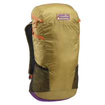 Compra Skyward 25 Packable Evilo Ripstop