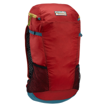 Achat Skyward 25L Packable Hydro Tandoori