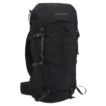 Achat Skyward 30 Black