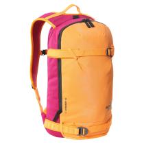 Buy Slackpack 2.0 Vivid Orange/Roxbury Pink
