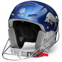Achat Slalom Red Bull Lindsey Vonn