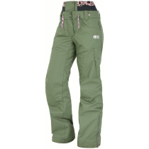 Achat Slany Pant W Army Green