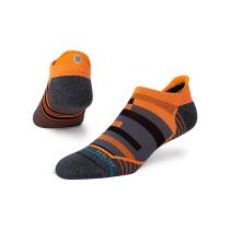 Acquisto Slats Neon Orange