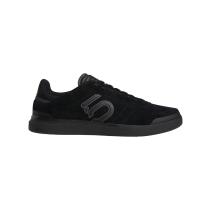 Kauf Sleuth DLX Core Black