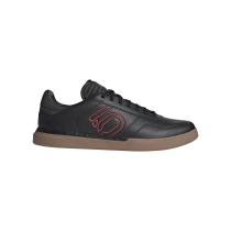 Kauf Sleuth Dlx Essential Black