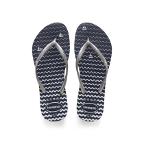 Kauf Slim Oceano Navy Blue