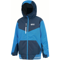 Acquisto Slope Jkt Jr Blue