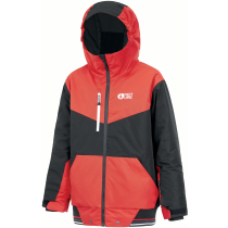 Compra Slope Jkt Jr Red