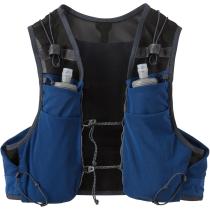 Achat Slope Runner Endurance Vest Superior Blue