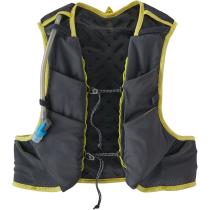 Achat Slope Runner Pack 8L Smolder Blue
