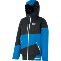 cheapest price buy buy cheap Veste ski enfant, blouson ski enfant : Snowleader - achat ski